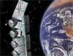 ארמדות חלל