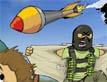 משחק טילים לאישונים