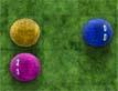 משחק גלגל וזרוק