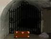 הבריחה מהמבצר