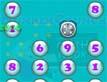 משחק עשר מושלם