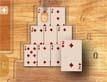 משחק מגדל המזל
