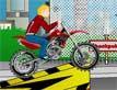 אופנוע עירוני 2