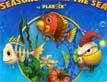 משחק ממלכת הדגים: מהדורת חג