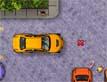 מיומנויות נהיגה