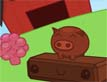 משחק רועה בחוות שוקולד
