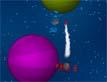 משחק: מלחמות הכבידה