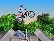 משחק שגעון האופנועים 2
