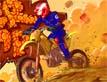משחק אלופנוע 3