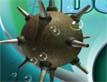 ביצורים וצוללות
