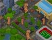 משחק עיר רעילה