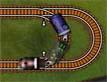 משחק מסילות