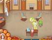משחק המלון של ג'יין 3