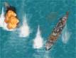 ספינות מלחמה קיסריות