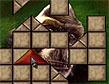 משחק קינג קונג: תמונות מאי הגולגלות