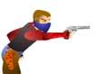 אקדחי הברק