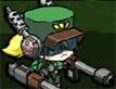 משחק ולקירית נגד הנאצו-זומבים