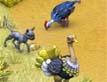 משחק ביצי זהב: מדגסקר