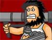 הומלס 4: מלחמה כוללת