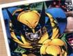 תצרף עוגה: וולברין