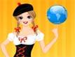 משחק מיס עולם