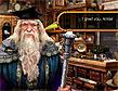 האקדמיה לקסם