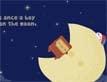 משחק הילד שנפל מהירח