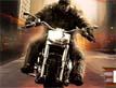 משחק קומנדו אופנועים