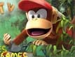 דידי קונג: רוכב הג'ונגל