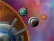 משחק אתר: הגנה לוויינית