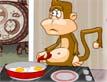 משחק מסעדת האדם הקדמון