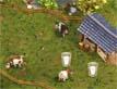 משחק חקלאים 2