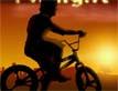 אופני הטורנדו