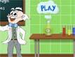 משחק מעבדה משוגעת