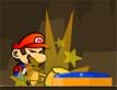 משחק: עולם הנייר של מאריו
