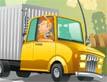 משחק: מעשיה במשאית