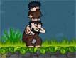 משחק אשת איש המערות