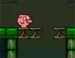 אורסון, הנזיר החזיר