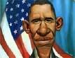 משבר הנפט של אובמה