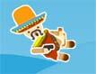 משחק מקסיקו אייר