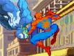 משחק איש העכביש הנועז