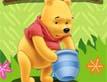 פו הדוב וחלות הדבש