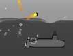 משחק טורפדו חמוש ומוכן