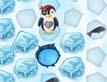 משחק מלכודת לפינגווין