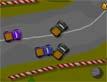 משחק מהירות מסוכנת