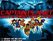 משחק קפטן פלאנט באי התקווה