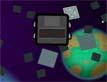 משחק: כוכבי ברזל