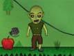 משחק זומבומבה