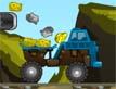 משאית מחצבים 2