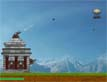 משחק חומה ומבצר 2